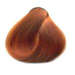 СаноТинт крем-краска для волос Медно-русый №16