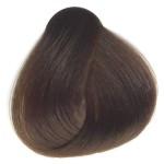 СаноТинт крем-краска для волос Мокко №25