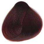 СаноТинт крем-краска для волос Красный каштан №28