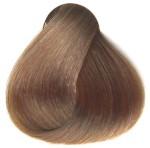 СаноТинт Лайт крем-краска для волос Золотистый каштан №76