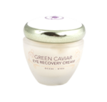 green_caviar_eye_cream