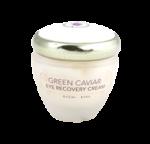 green_caviar_eye_cream
