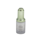 green_caviar_serum
